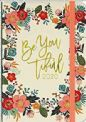 2020  Be You tiful Diary by Peter Pauper